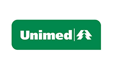 Unimmed